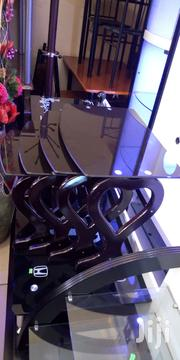 Side Glass Tables | Furniture for sale in Central Region, Kampala