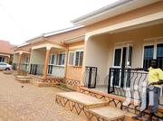Kireka Executive Double Room for Rent at 250k | Houses & Apartments For Rent for sale in Central Region, Kampala