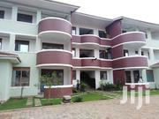 New Buit 2 3bedrooms in Ntinda | Houses & Apartments For Rent for sale in Central Region, Kampala
