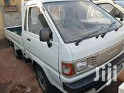 Townace For Sale | Cars for sale in Central Region, Kampala