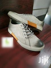 Classictm Menwear | Shoes for sale in Central Region, Kampala