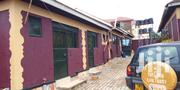Single Studio Room In Kyaliwajjala For Rent | Houses & Apartments For Rent for sale in Central Region, Wakiso