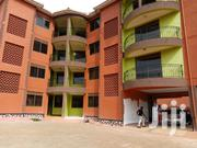 Munyonyo 3bedrooms 2bathrooms Brandnew Apartment for Rent | Houses & Apartments For Rent for sale in Central Region, Kampala