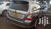 Subaru Forester 2005 Automatic Gray | Cars for sale in Central Region, Kampala