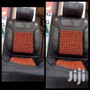 Bead Seat Covers | Vehicle Parts & Accessories for sale in Central Region, Kampala