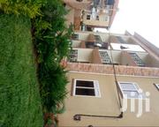 Apartment House for Rent in Buziga Two Bedrooms | Houses & Apartments For Rent for sale in Central Region, Kampala