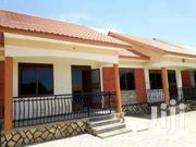 Munyonyo Double Self-Contained Brandnew for Rent | Houses & Apartments For Rent for sale in Central Region, Kampala