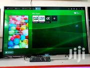 Sony Led Flat Screen Tv 32 Inches | TV & DVD Equipment for sale in Central Region, Kampala