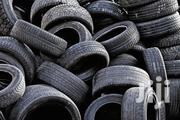 Cheap Used High Quality Tyres | Vehicle Parts & Accessories for sale in Central Region, Kampala