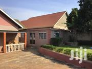 3 Bedroom Stand Alone House in Mbalwa Estate | Houses & Apartments For Sale for sale in Central Region, Kampala