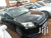 Toyota Fielder 2007 Black | Cars for sale in Central Region, Kampala