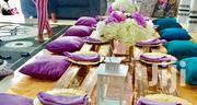 ACP Events | Party, Catering & Event Services for sale in Central Region, Kampala