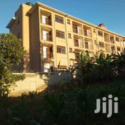 #12units Apartment Block For Sale In #Lungujja Each Unit Has 2bedrooms | Houses & Apartments For Sale for sale in Central Region, Kampala