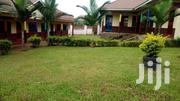 A Shinning  Primary School On Quick Sale In Namugongo-sonde At 2b | Commercial Property For Sale for sale in Central Region, Kampala