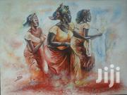 The Sound Of Music | Arts & Crafts for sale in Central Region, Kampala