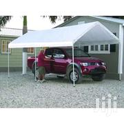 Car Shade In Water Proof Material | Home Accessories for sale in Central Region, Kampala