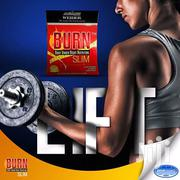 For Weight Loss | Vitamins & Supplements for sale in Central Region, Kampala