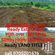 Bukerere-kasayi Plots | Land & Plots For Sale for sale in Western Region, Kisoro