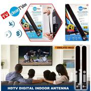 Free To Air HD Local Chanels | TV & DVD Equipment for sale in Central Region, Kampala