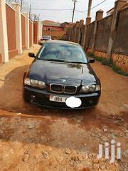BMW G-Series 2003 Black | Cars for sale in Central Region, Kampala