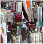 Carpets in All Types and Sizes | Home Accessories for sale in Central Region, Kampala