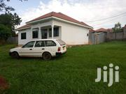 New House for Sale 4 Bedrooms in Najjera - Buwate | Houses & Apartments For Sale for sale in Central Region, Kampala