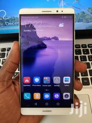 Huawei Mate 8 32 GB Gray | Mobile Phones for sale in Central Region, Kampala
