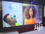 46 Inches Sony Bravia Smart Flat Screen TV | TV & DVD Equipment for sale in Western Region, Kisoro