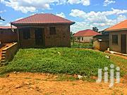 House for Sale in Nansana Two Bedrooms | Houses & Apartments For Sale for sale in Central Region, Kampala