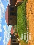 House for Sale in Nansana Two Bedrooms | Houses & Apartments For Sale for sale in Kampala, Central Region, Uganda