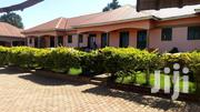 2bedroom Self Contained In Kisaasi | Houses & Apartments For Rent for sale in Central Region, Kampala