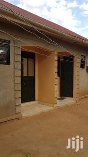 SALAMA ROAD KABUUMA. Single Rooms for Rent | Houses & Apartments For Rent for sale in Central Region, Kampala