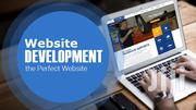Professional Website Development Services Kampala | Computer & IT Services for sale in Central Region, Kampala