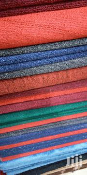 Modern Ordinary Carpets Per Square Meter | Home Accessories for sale in Central Region, Kampala