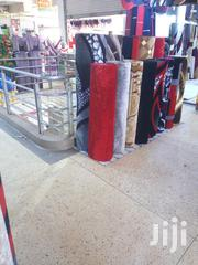 Center Carpets   Home Accessories for sale in Central Region, Kampala