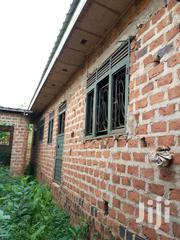 House for Sale   Houses & Apartments For Sale for sale in Central Region, Wakiso