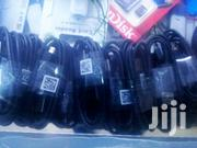 Ps4 Pad Charging Cable | Accessories for Mobile Phones & Tablets for sale in Central Region, Kampala