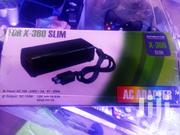 Brand New Xbox 360 Slim AC Adapter | Video Game Consoles for sale in Central Region, Kampala