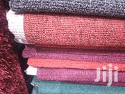 Woolen Carpets Per Squre Meter   Home Accessories for sale in Central Region, Kampala