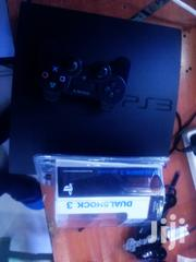 Ps3 Console Chipped With 15 Games | Video Game Consoles for sale in Central Region, Kampala