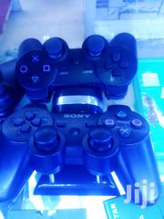 Ps3 Original Pads | Video Game Consoles for sale in Central Region, Kampala