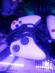 Original Xbox 360 Pads | Video Game Consoles for sale in Central Region, Kampala