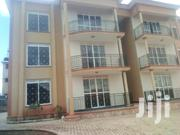 Bukoto 2 Bedrooms With 2 Bathrooms Apartment For Rent | Houses & Apartments For Rent for sale in Central Region, Kampala