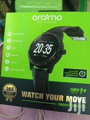 Oraimo Watch | Smart Watches & Trackers for sale in Central Region, Kampala