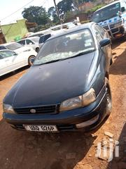Toyota Corona 1997 | Cars for sale in Central Region, Kampala