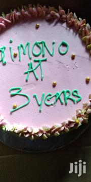 Fantastic Cakes   Party, Catering & Event Services for sale in Central Region, Kampala