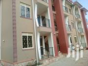 Kyaliwajjala Self Contained Double Room Apartment for Rent   Houses & Apartments For Rent for sale in Central Region, Kampala