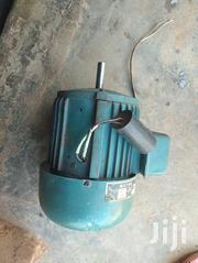 1hp Induction Motor   Electrical Equipments for sale in Central Region, Kampala