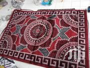 Modern Carpet From Turkey | Home Accessories for sale in Central Region, Kampala