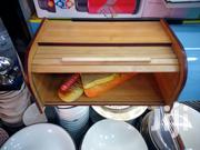 Wooden Bread Bean | Kitchen & Dining for sale in Central Region, Kampala